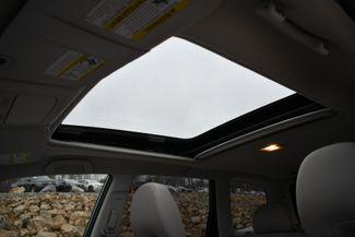 2010 Subaru Forester 2.5X Premium Naugatuck, Connecticut 23