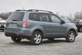 2010 Subaru Forester 2.5X Premium Naugatuck, Connecticut 4