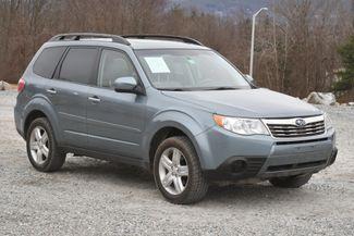 2010 Subaru Forester 2.5X Premium Naugatuck, Connecticut 6
