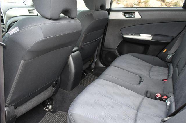 2010 Subaru Forester 2.5X Premium AWD Naugatuck, Connecticut 15