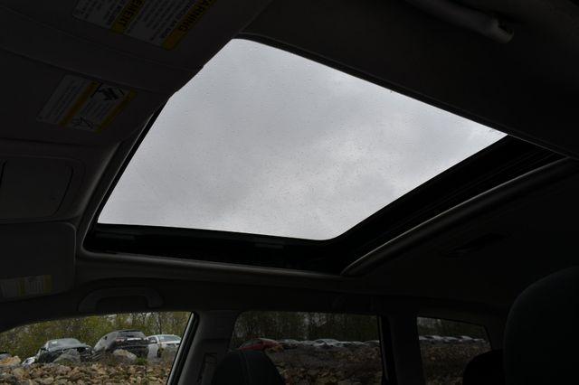 2010 Subaru Forester 2.5X Premium AWD Naugatuck, Connecticut 19