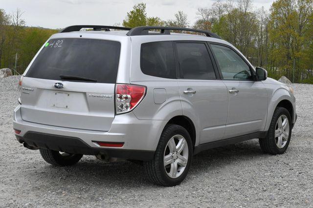 2010 Subaru Forester 2.5X Premium AWD Naugatuck, Connecticut 6