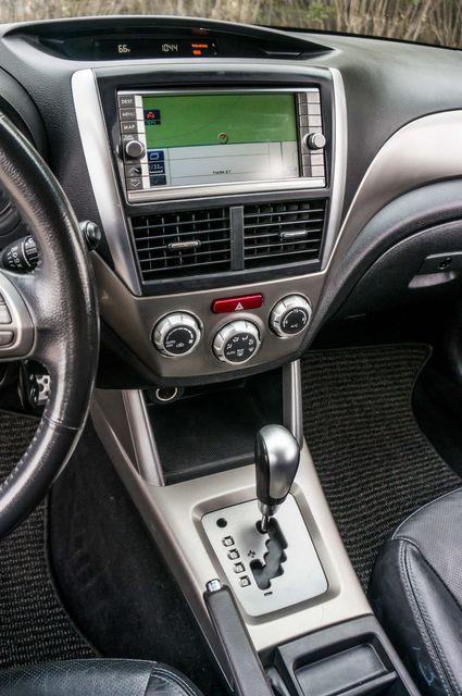 2010 Subaru Forester 2.5XT Limited in Reseda, CA, CA 91335