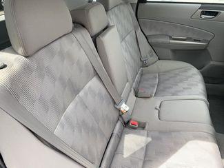 2010 Subaru Forester 25X Premium  city MA  Baron Auto Sales  in West Springfield, MA
