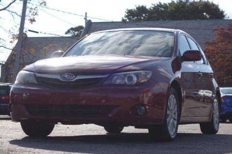 2010 Subaru Impreza i Premium in Braintree