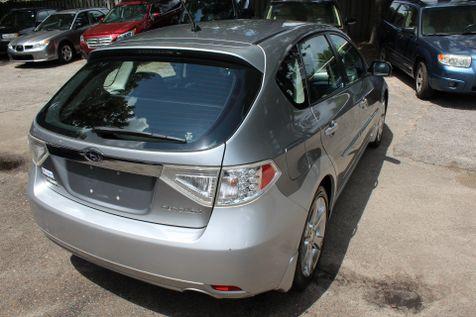 2010 Subaru Impreza Outback Sport | Charleston, SC | Charleston Auto Sales in Charleston, SC