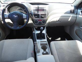 2010 Subaru Impreza 2.5i Premium Englewood, CO 10