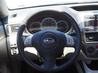 2010 Subaru Impreza 2.5i Premium Englewood, CO 11