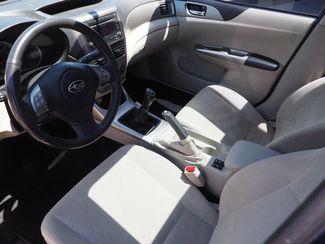 2010 Subaru Impreza 2.5i Premium Englewood, CO 12