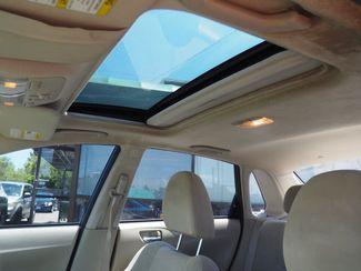2010 Subaru Impreza 2.5i Premium Englewood, CO 13