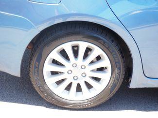 2010 Subaru Impreza 2.5i Premium Englewood, CO 4