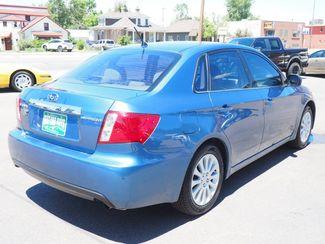 2010 Subaru Impreza 2.5i Premium Englewood, CO 5