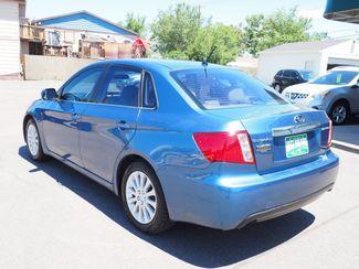 2010 Subaru Impreza 2.5i Premium Englewood, CO 7