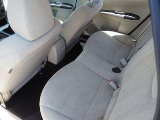 2010 Subaru Impreza 2.5i Premium Englewood, CO 9