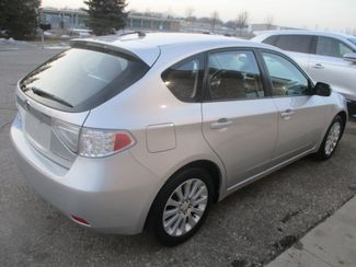 2010 Subaru Impreza i Premium Farmington, MN 1