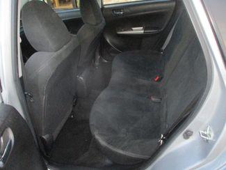 2010 Subaru Impreza i Premium Farmington, MN 3