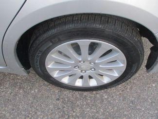 2010 Subaru Impreza i Premium Farmington, MN 7