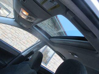 2010 Subaru Impreza i Premium Farmington, MN 4