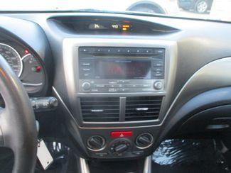 2010 Subaru Impreza i Premium Farmington, MN 5
