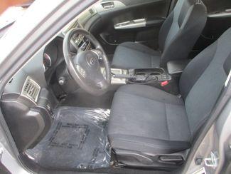2010 Subaru Impreza Outback Sport Farmington, MN 2