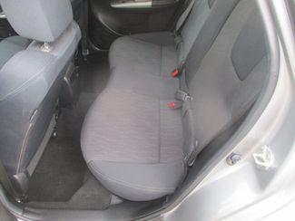 2010 Subaru Impreza Outback Sport Farmington, MN 3