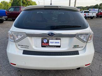 2010 Subaru Impreza SE  city GA  Global Motorsports  in Gainesville, GA