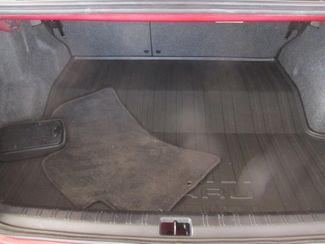 2010 Subaru Impreza i Premium Special Edition Gardena, California 11