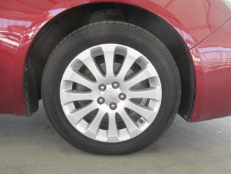 2010 Subaru Impreza i Premium Special Edition Gardena, California 14