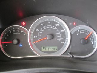 2010 Subaru Impreza i Premium Special Edition Gardena, California 5