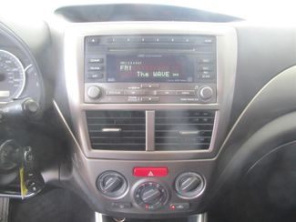 2010 Subaru Impreza i Premium Special Edition Gardena, California 6