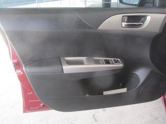 2010 Subaru Impreza i Premium Special Edition Gardena, California 9