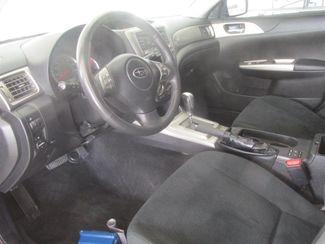 2010 Subaru Impreza i Premium Special Edition Gardena, California 4