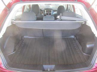 2010 Subaru Impreza i Gardena, California 11