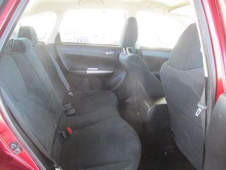 2010 Subaru Impreza i Gardena, California 12