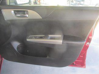 2010 Subaru Impreza i Gardena, California 13