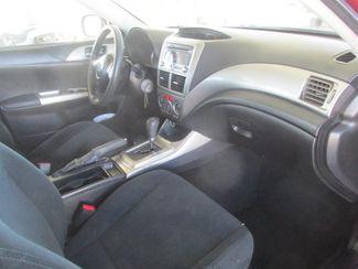 2010 Subaru Impreza i Gardena, California 8