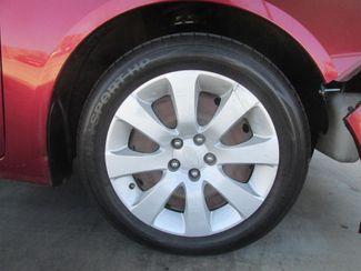 2010 Subaru Impreza i Gardena, California 14
