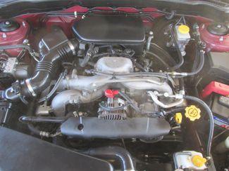 2010 Subaru Impreza i Gardena, California 15