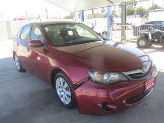 2010 Subaru Impreza i Gardena, California 3