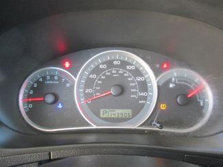 2010 Subaru Impreza i Gardena, California 5