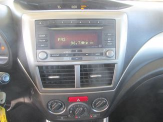 2010 Subaru Impreza i Gardena, California 6
