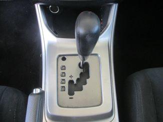 2010 Subaru Impreza i Gardena, California 7