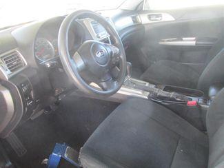 2010 Subaru Impreza i Gardena, California 4