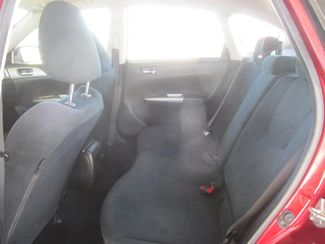 2010 Subaru Impreza i Gardena, California 10