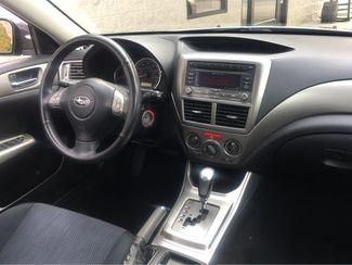 2010 Subaru Impreza Outback Sport Wagon Imports and More Inc  in Lenoir City, TN