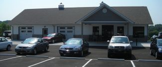2010 Subaru Impreza 25i Wagon AWD Imports and More Inc  in Lenoir City, TN