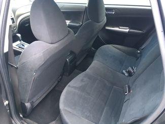2010 Subaru Impreza 25i Premium Special Edition Imports and More Inc  in Lenoir City, TN