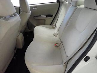 2010 Subaru Impreza 2.5i Premium Lincoln, Nebraska 2