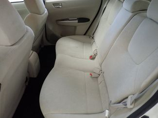 2010 Subaru Impreza i Lincoln, Nebraska 3