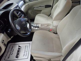 2010 Subaru Impreza i Lincoln, Nebraska 6